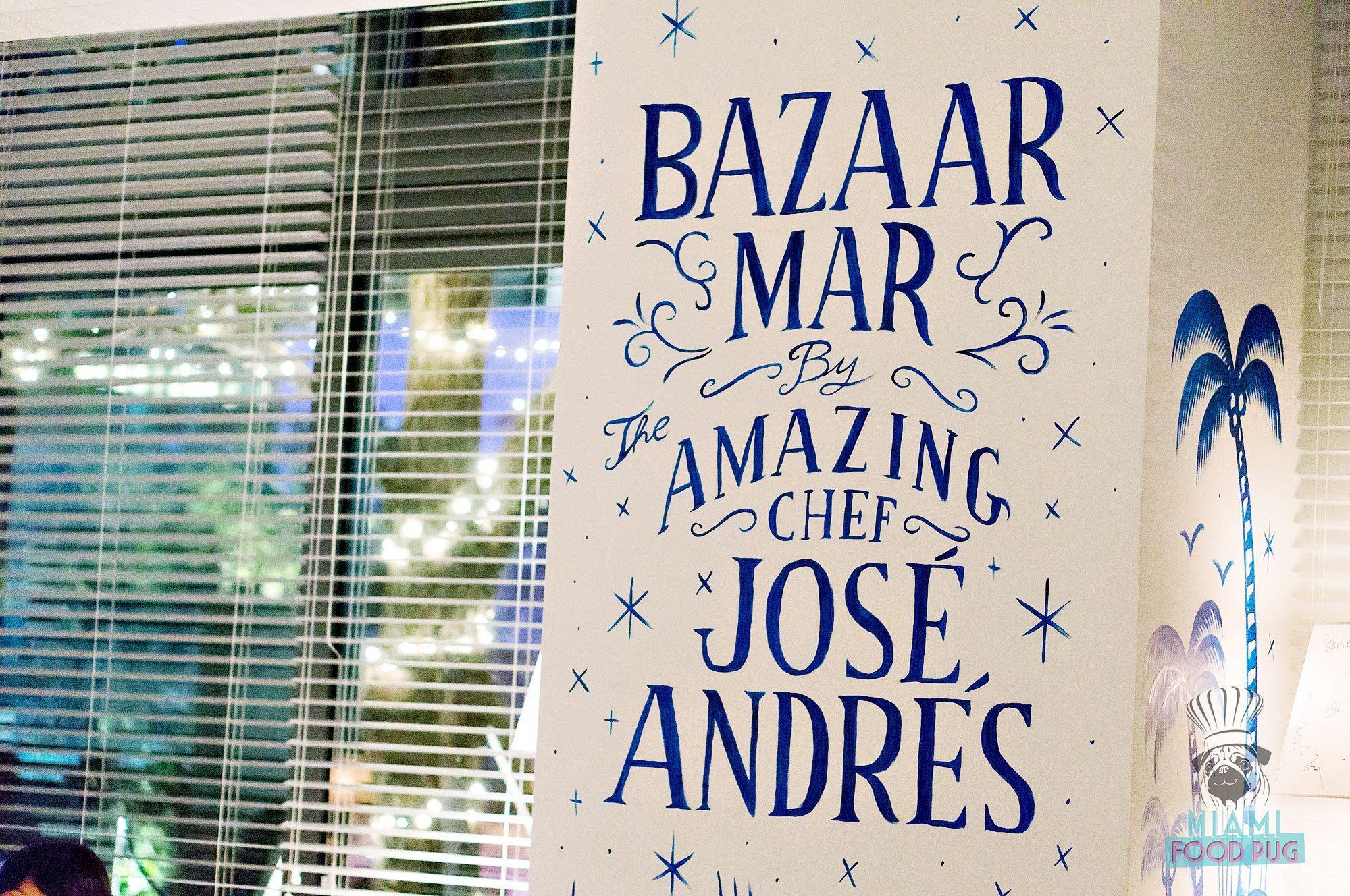 Bazaar_Mar_Miami_4.jpg