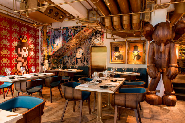 Bibo-Restaurant-Lounge-Substance-2-600x399.jpg