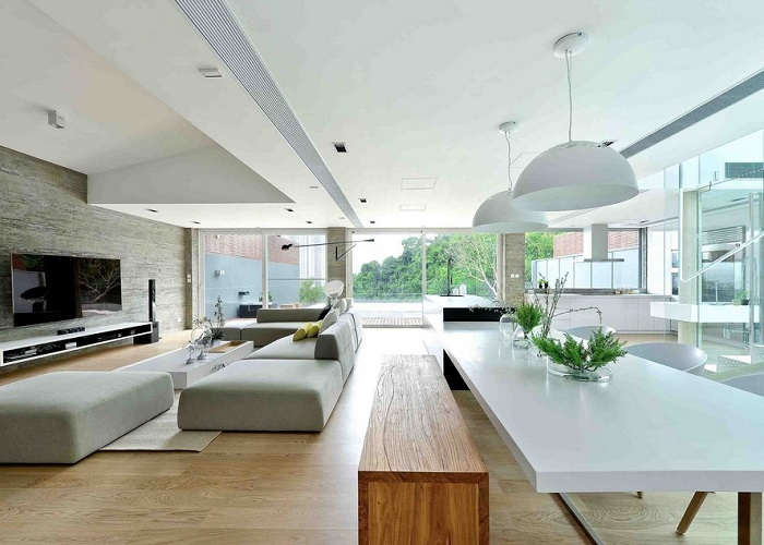 on-trend-interiors-mackay-spaces-by-maxine.jpg
