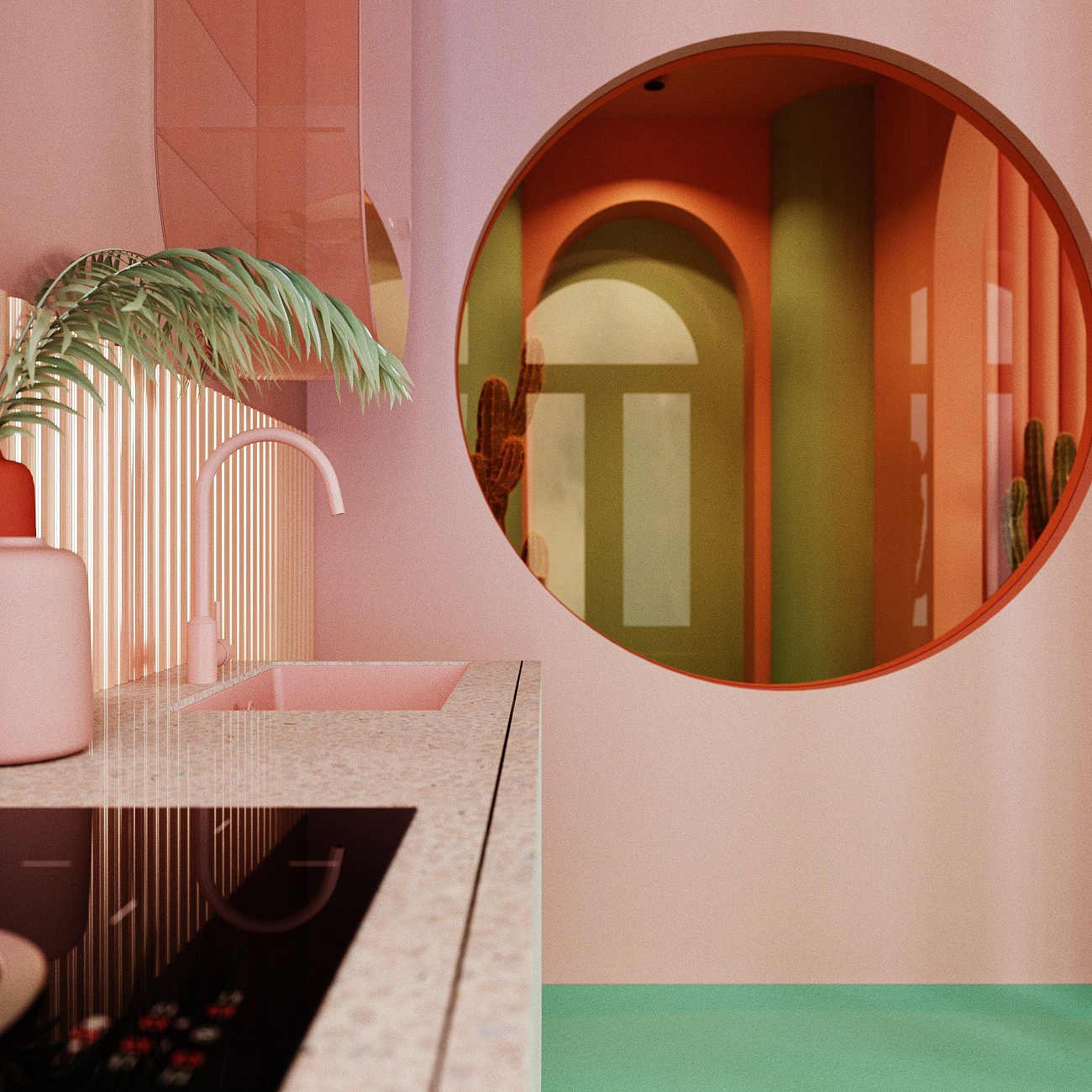 color-trends-inetrior-decor-newyork-italianbark-15.jpg