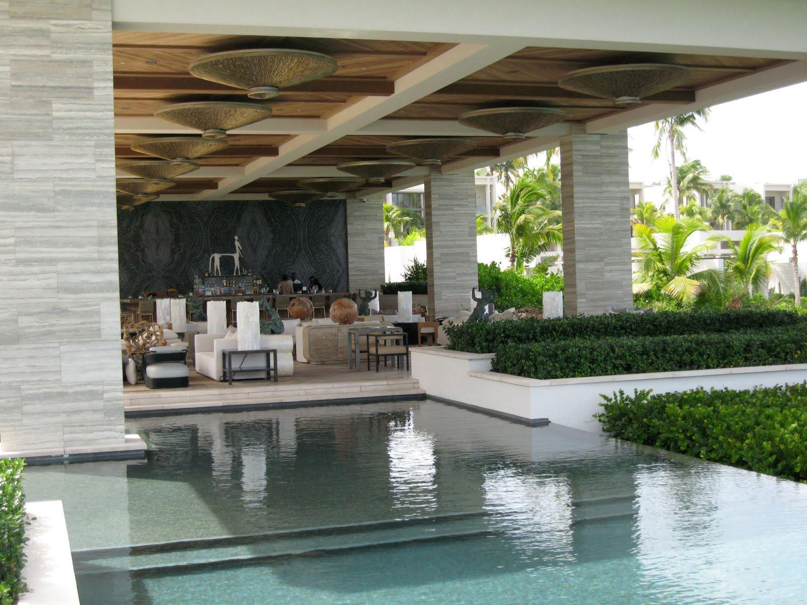 greats-resorts-good-looking-caribbean-resort-oceanfront-suite-caribbean-beach-resort-queen-beds-caribbean-beach-resort-quick-service-dining-disney-caribbean-beach-resort-queen-beds-caribbean-reso.jpg
