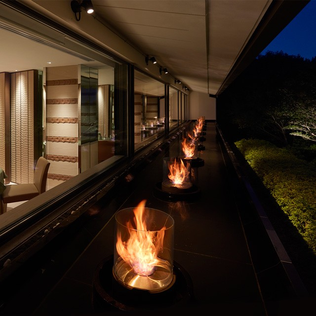 outdoor-fire-pit-nz-fresh-tabletop-fireplace-modern-eco-bioethanol-fires-of-outdoor-fire-pit-nz.jpg