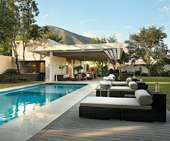 pool-side-chairs-resort.jpg