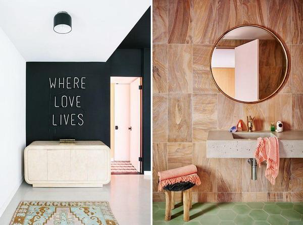 Most-Popular-Interior-Decoration-Trends-1.jpg