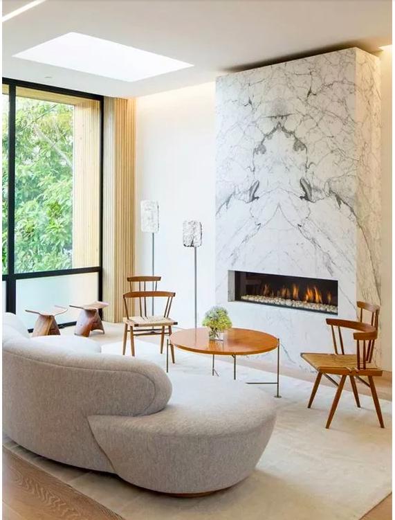 curved+sofa+interior+design+trend+2018.png