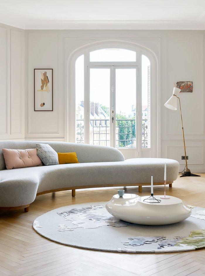 trend-alert-curved-sofas-1811932-1466470572.700x0c.jpg