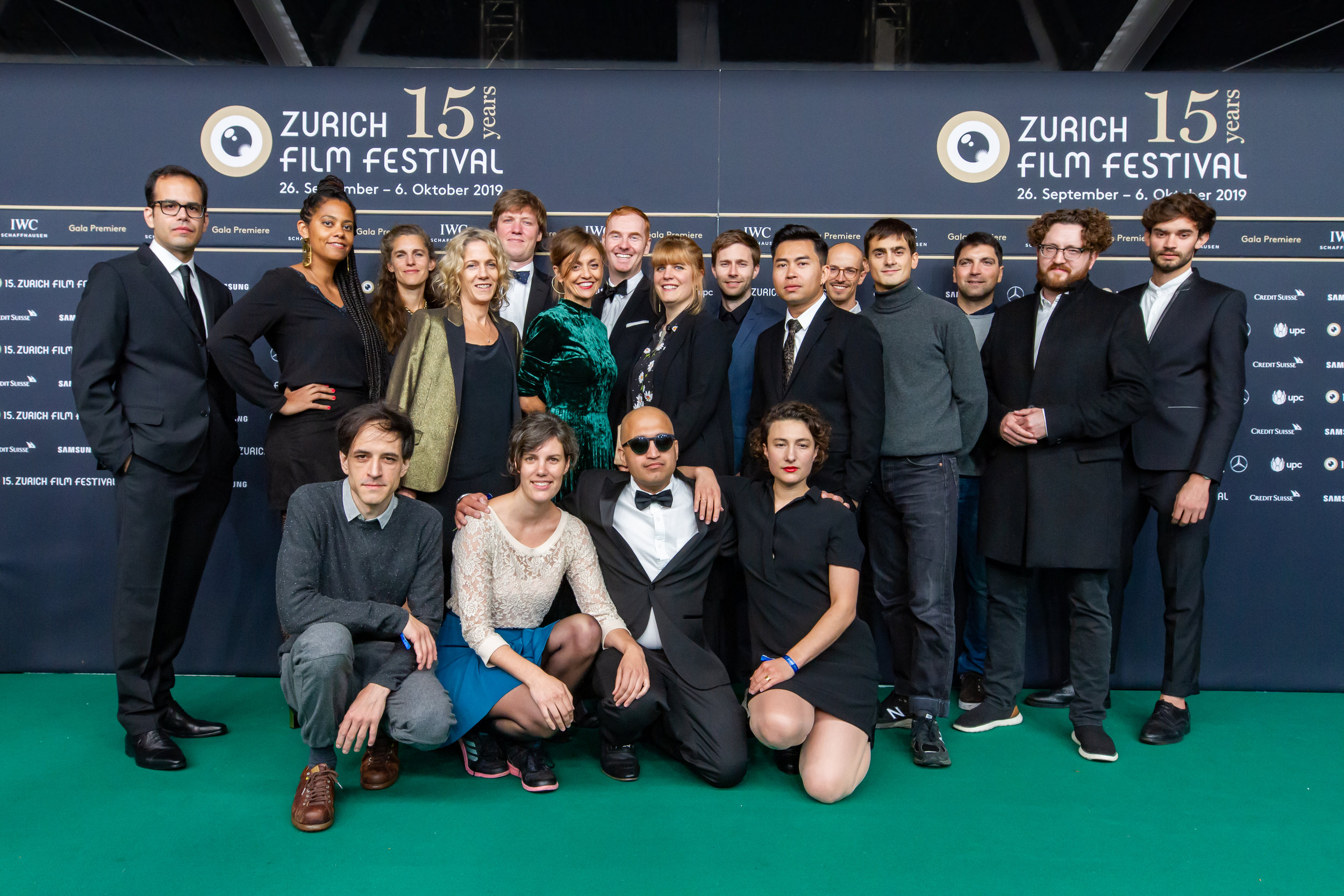 20191005_MM_ZFF_Masters_Class_Green_Carpet_018.jpg