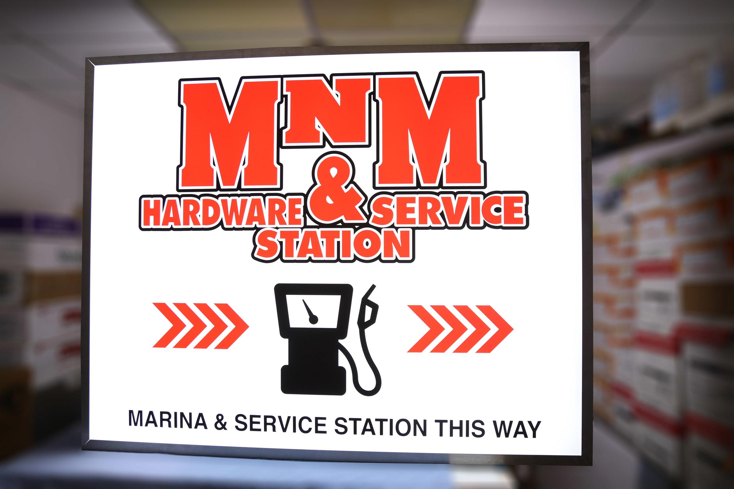 M+M Sign- Edit.jpg