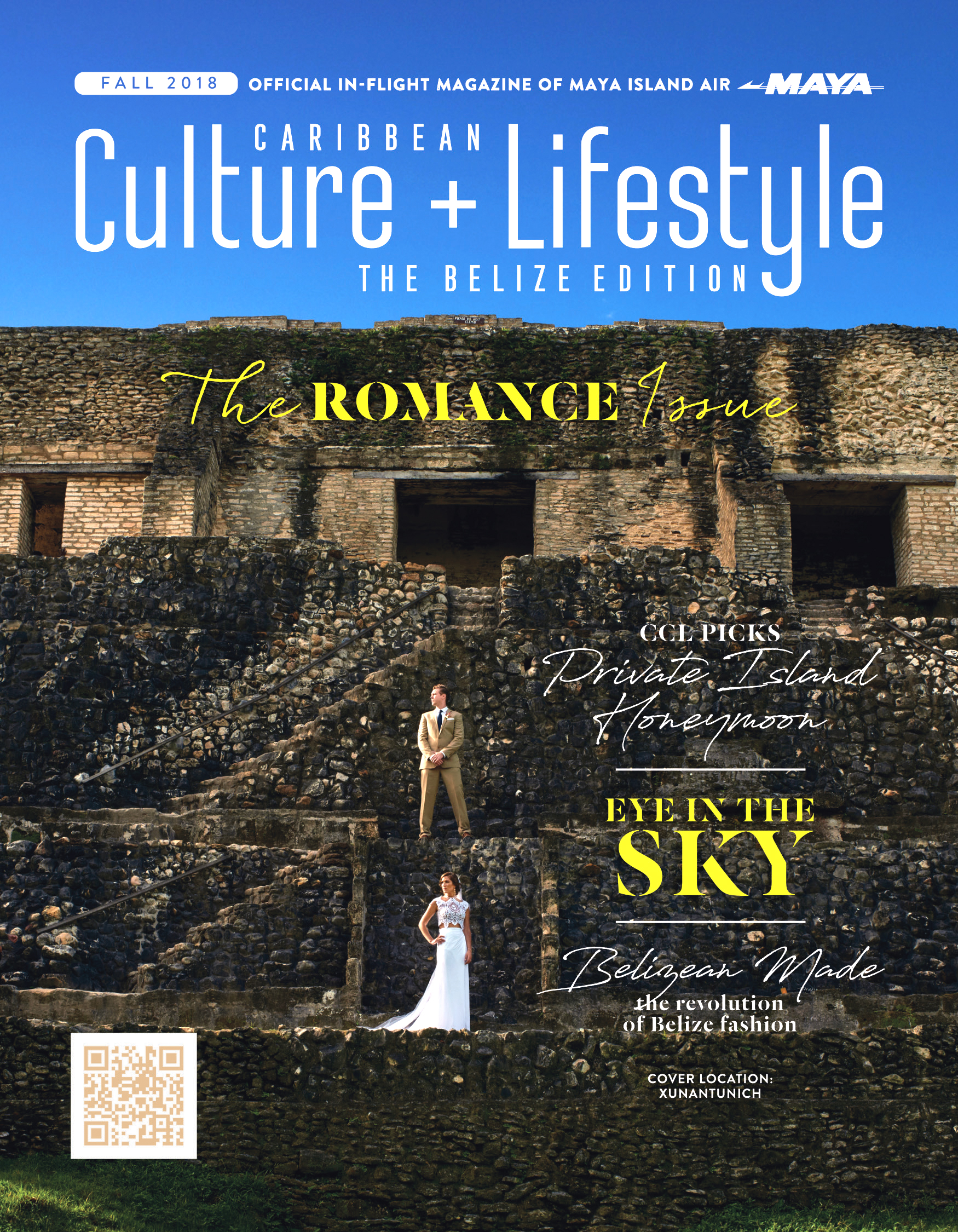 CCL FALL ISSUE.jpg