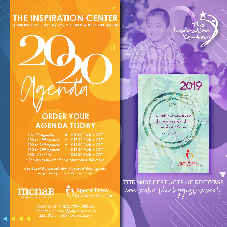 Agenda 2020 flyer-01.jpg