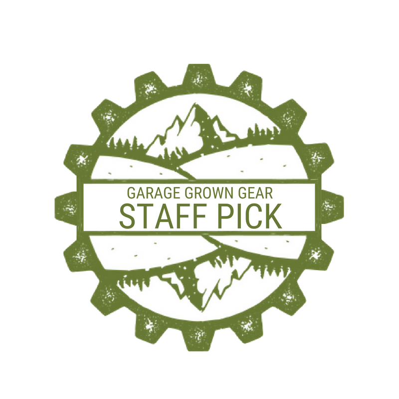 GGG Staff Pick Icon.png