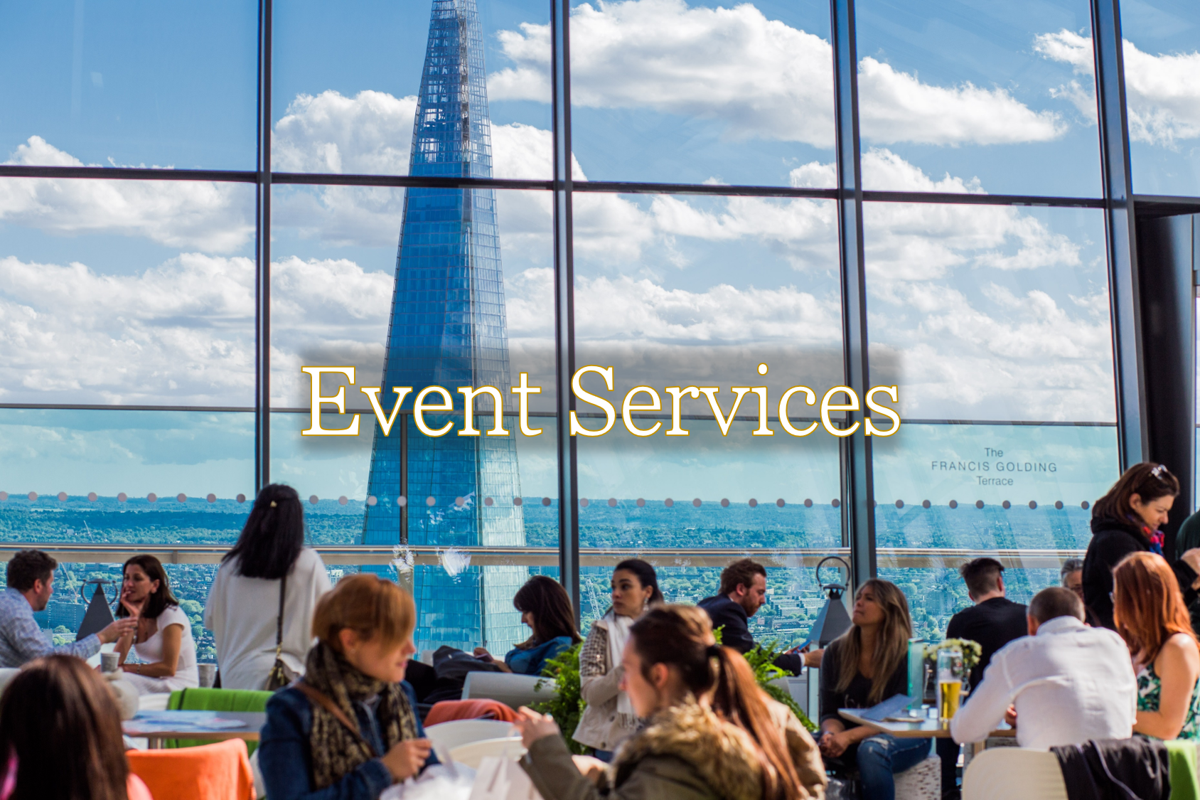 Event Services - edited.png
