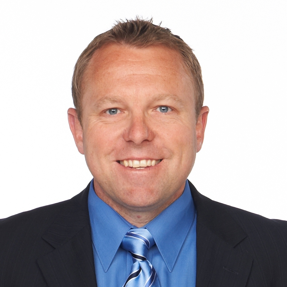 LEIGH DIFFEY NBC Sports broadcaster, F1, IndyCar, NASCAR, Olympics, and rugby