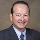 RAFAEL NAVARRO, III   VP of Motorsports, Communications and Prestige, Pirelli North America