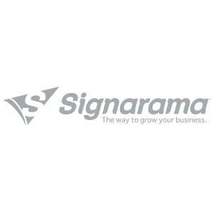 signarama.png