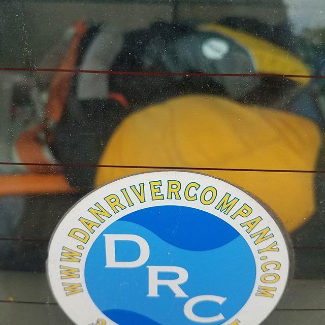 Do you rep DRC?