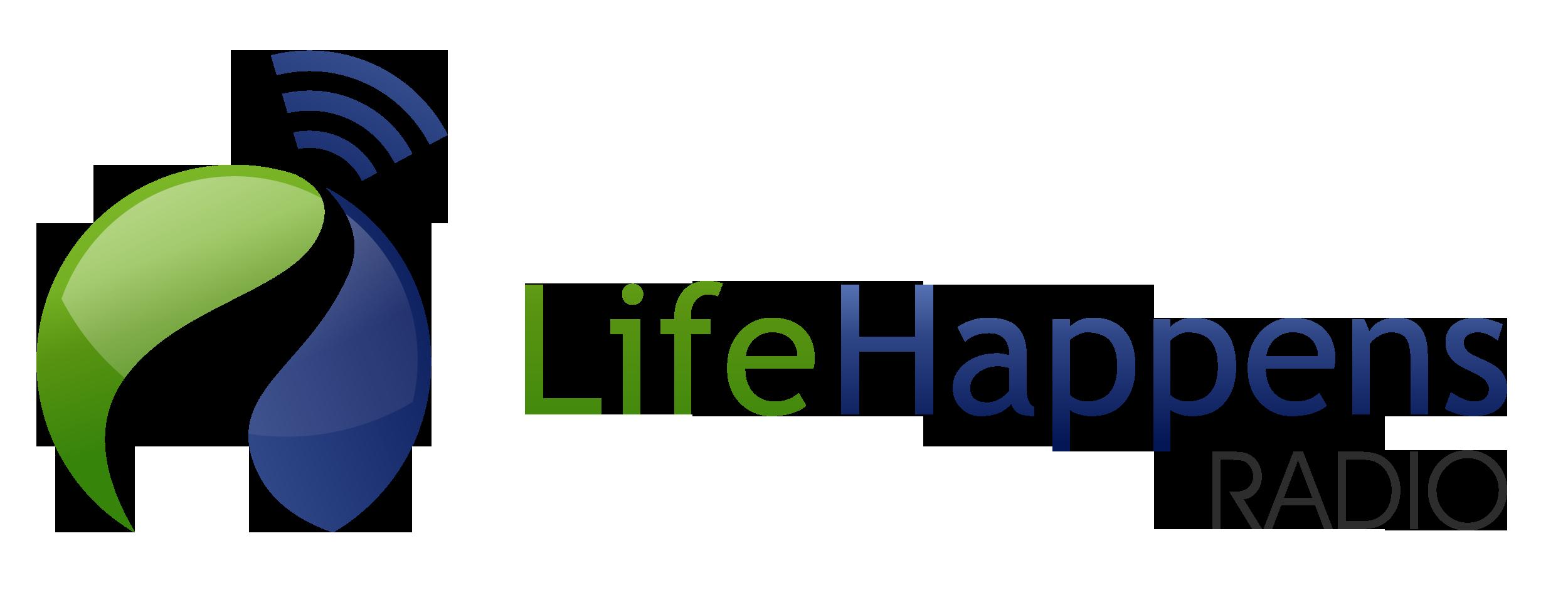 LifeHappens Logo-01 original.png