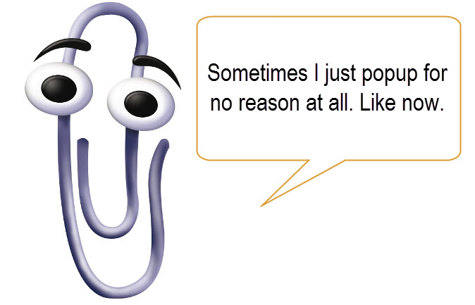 clippy-with-text.jpg