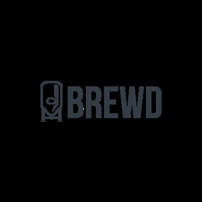 brewd_sq_logo copy@2x.png
