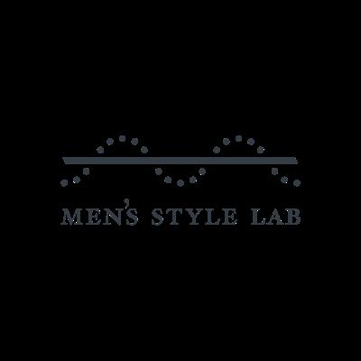 msl_sq_logo copy@2x.png