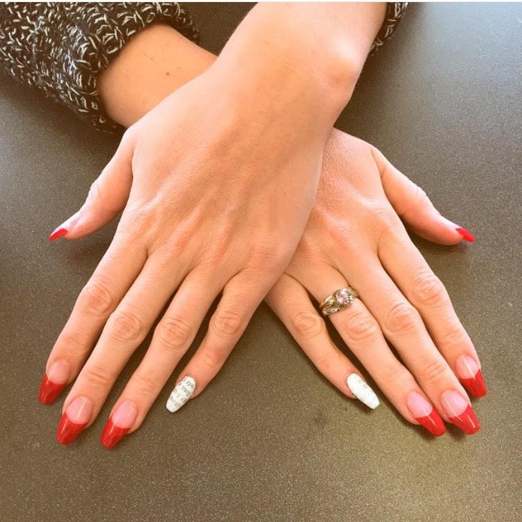 nails 13.jpg