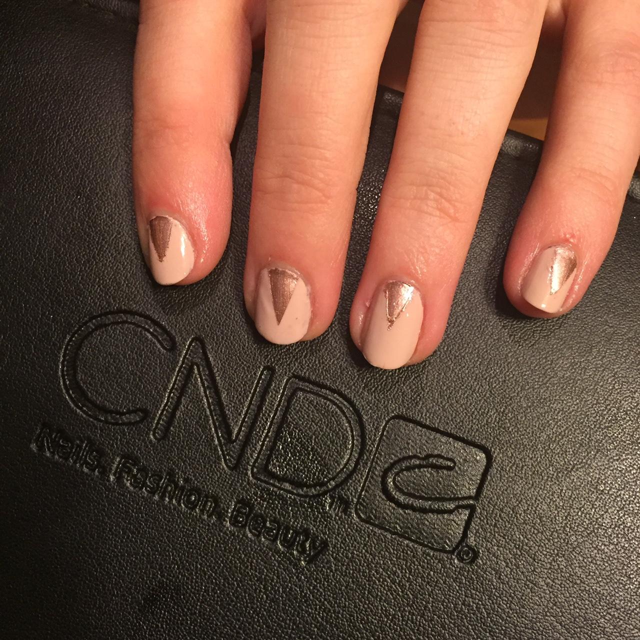 nails 15.jpg