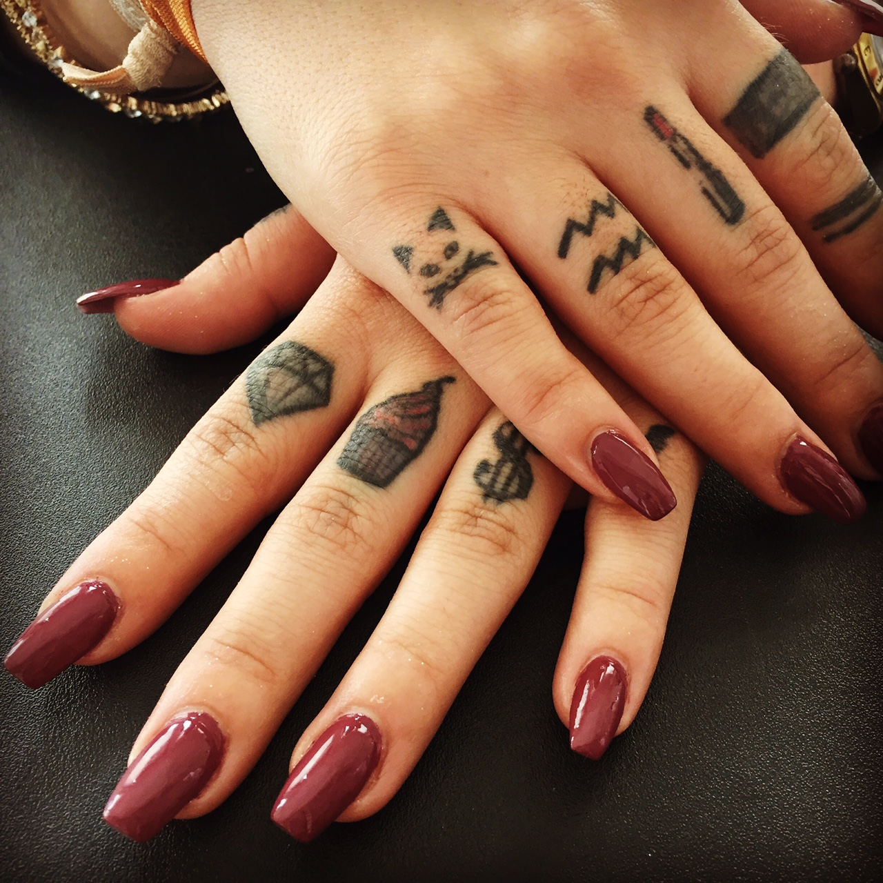 nails 20.jpg