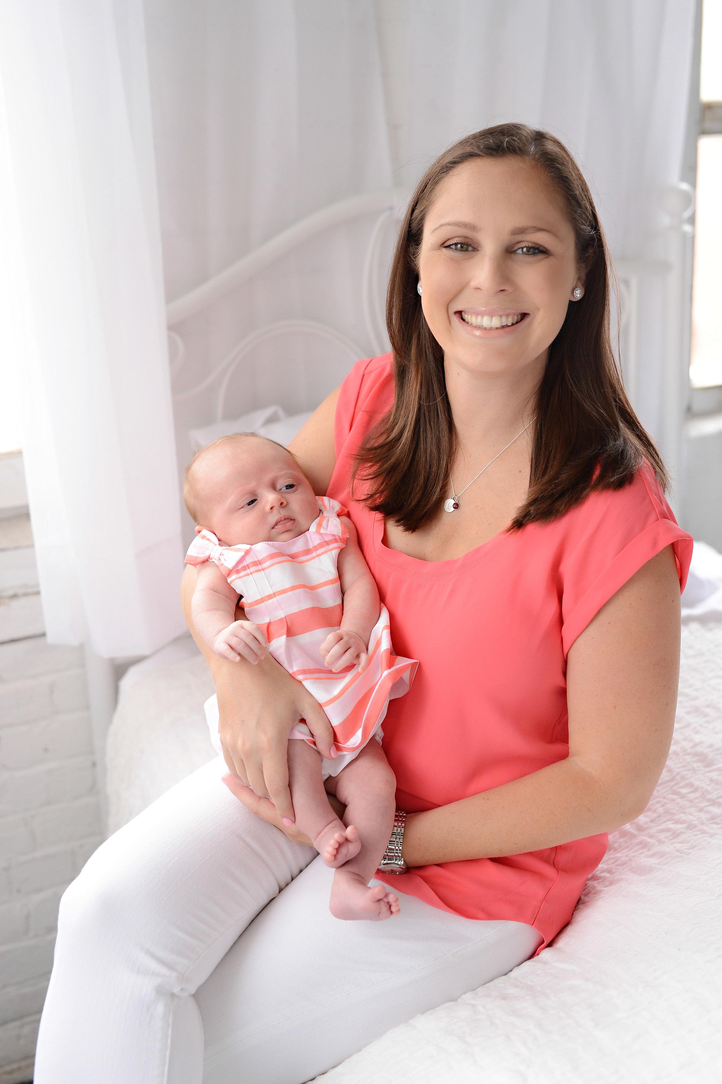 Emily Silver Boston NAPS