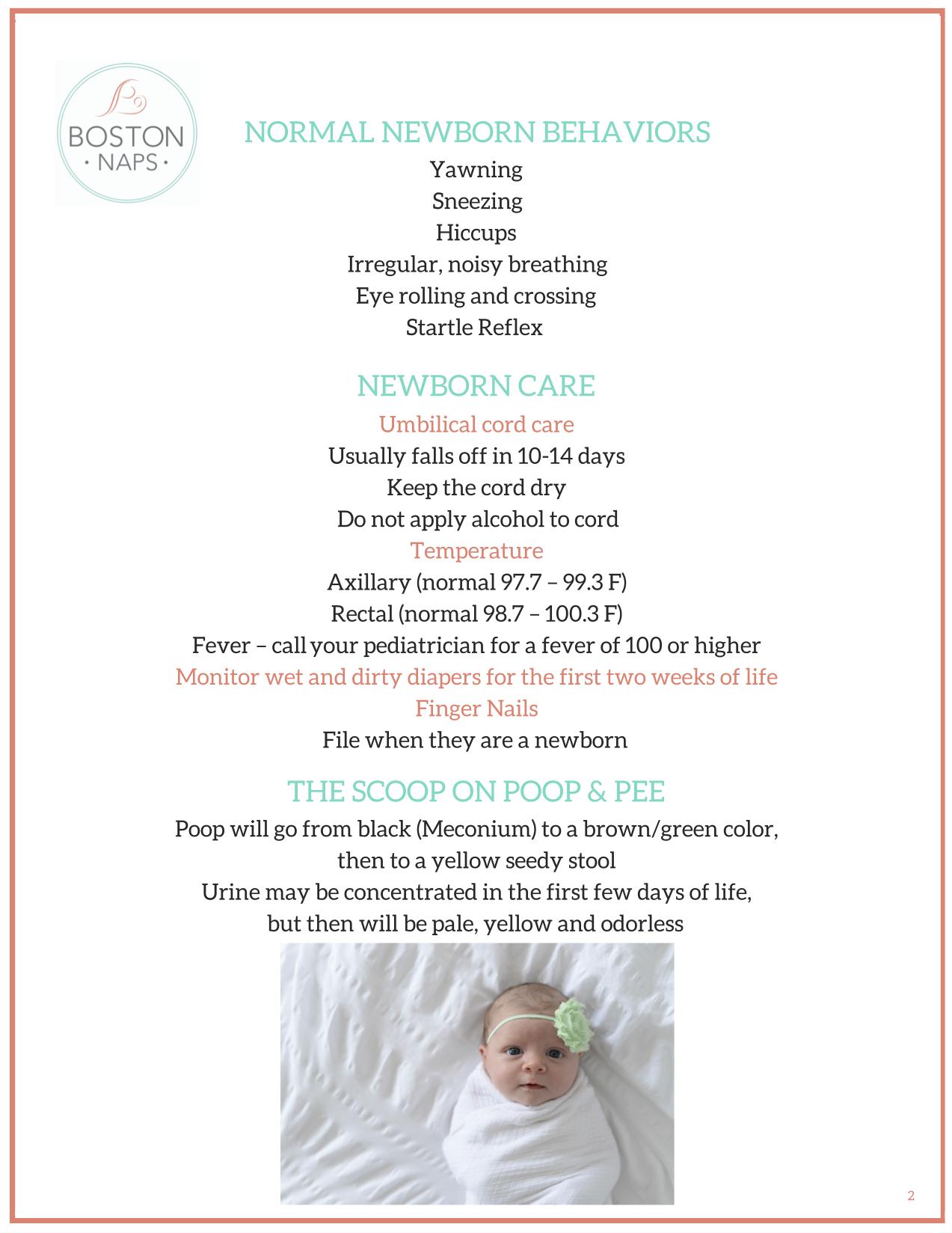 Newborn Essentials Class Notes 2.jpg