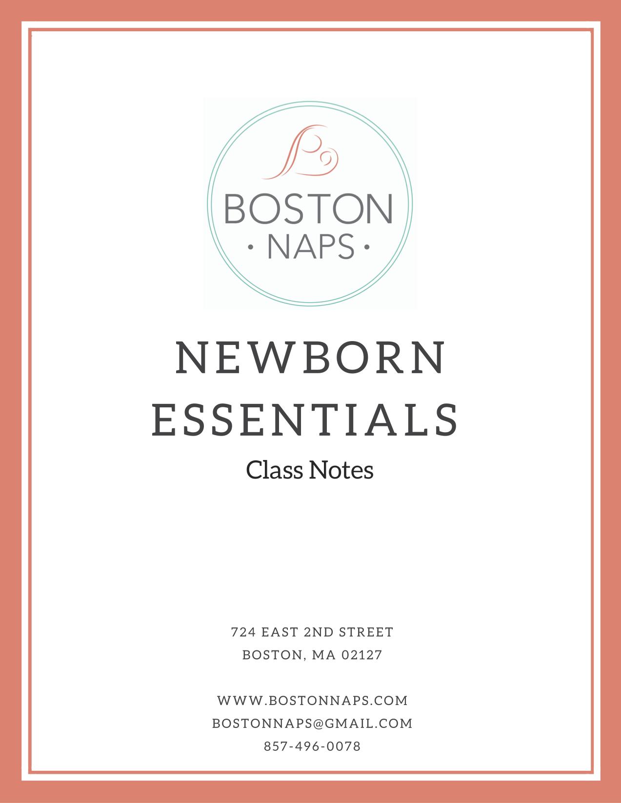 Newborn Essentials Class Notes.jpg