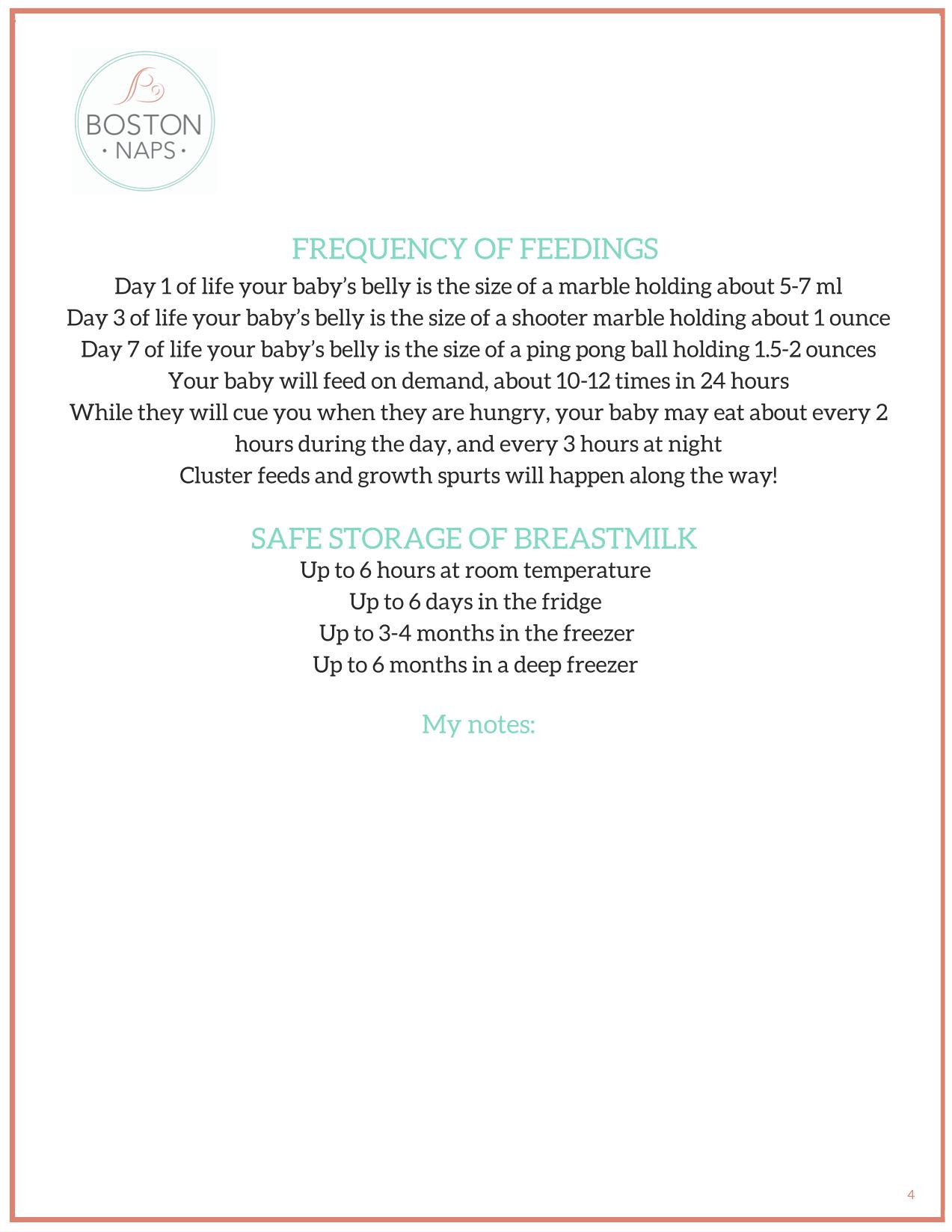 Breastfeeding Basics Class Notes 4.jpg