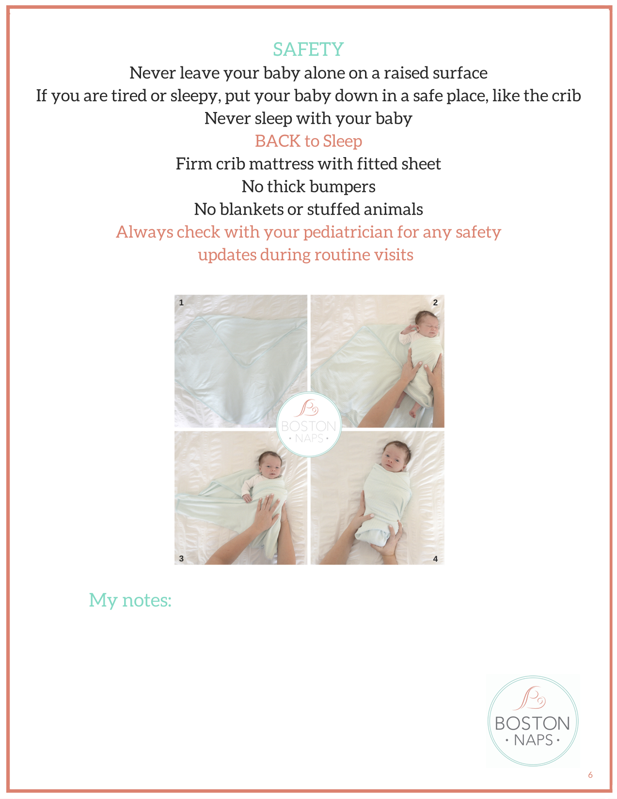 Newborn Essentials Class Notes 6.jpg