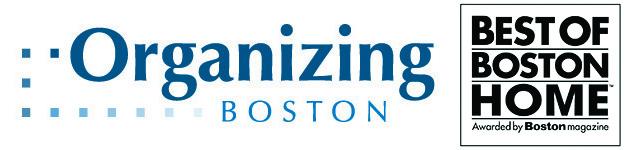 Organizing Boston Logo.jpg