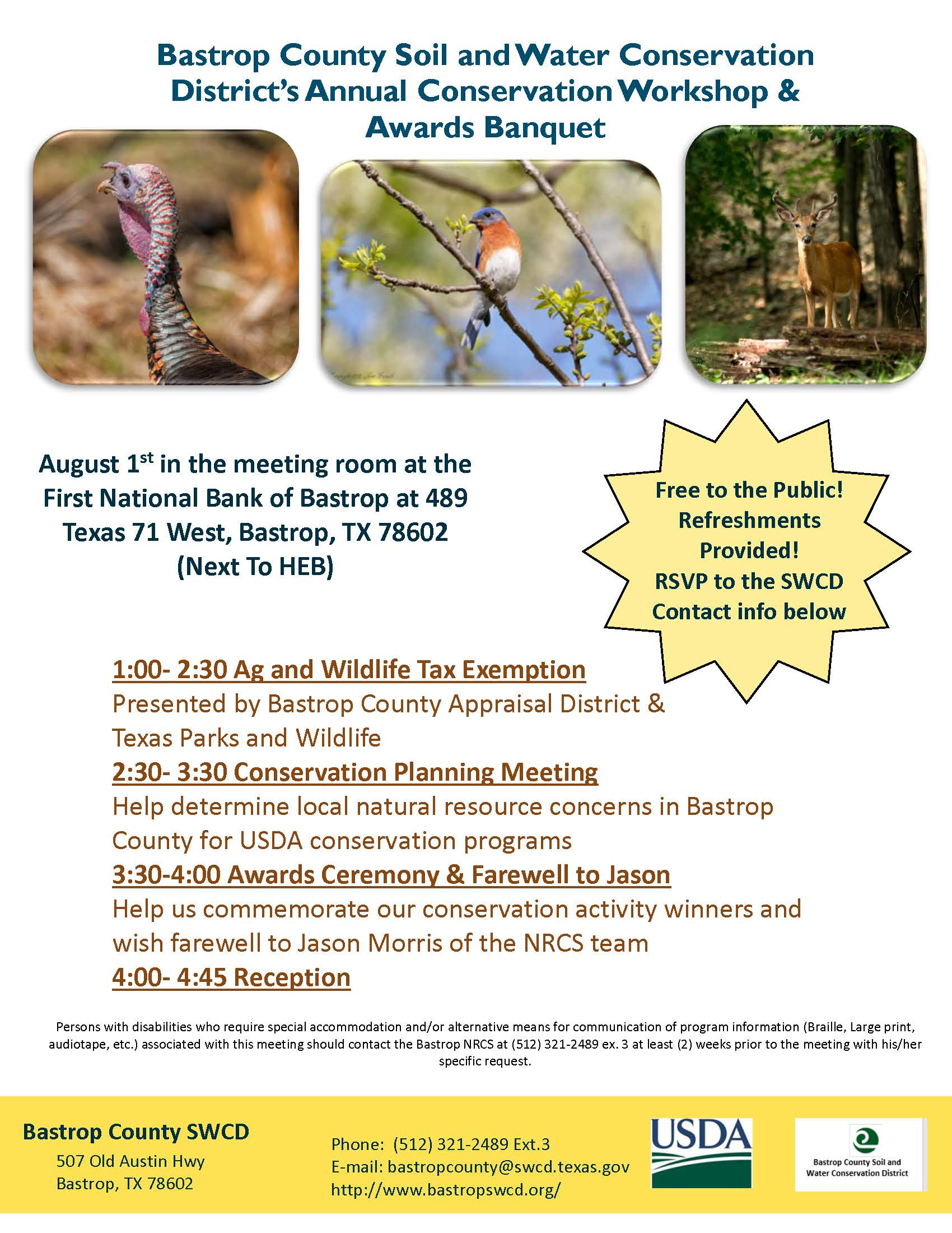 Bastrop County Conservation Workshop August 1st.pdf.jpg