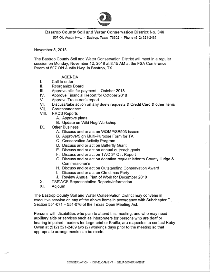 November 2018 Meeting.PNG