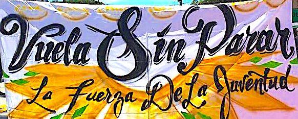 Vuela Sin Parar banner.jpg