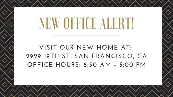 New+Office+Alert%21.jpg