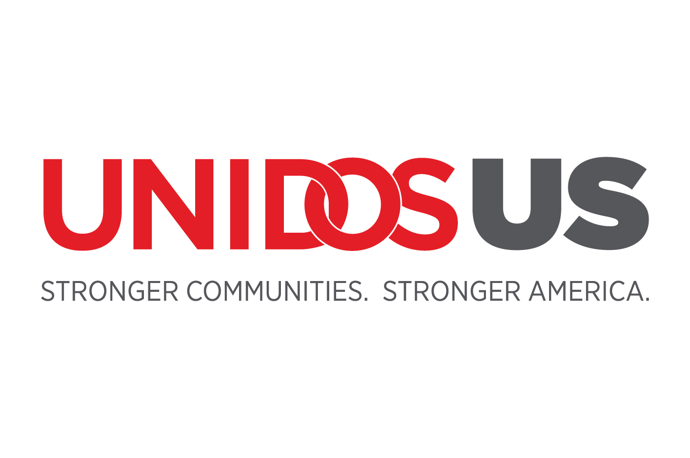 336x223-unidosus_logo.jpg