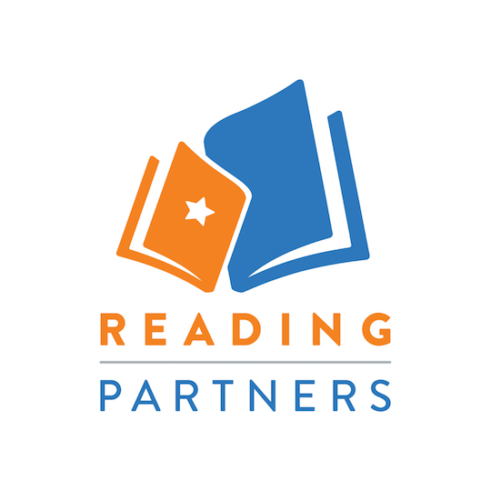 Reading_Partners_Logo.jpg