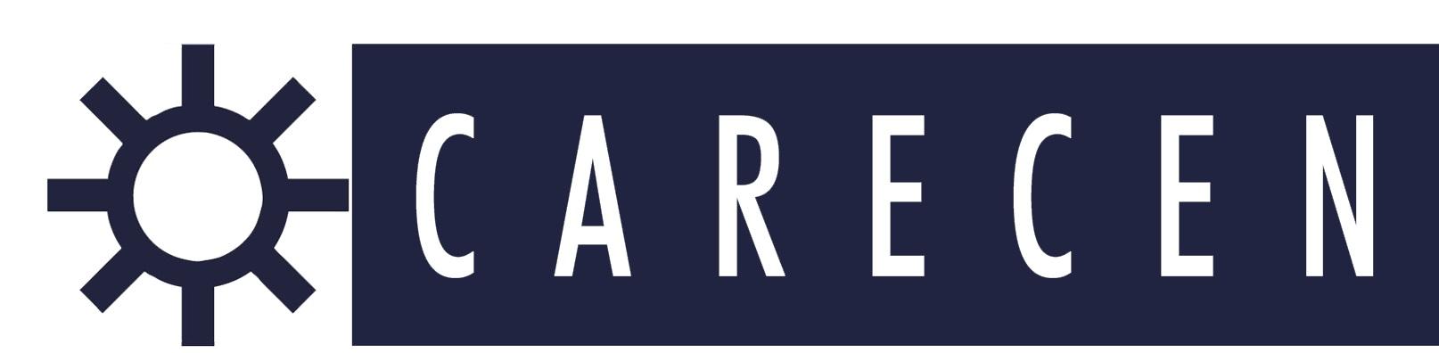 CARECEN_Long_Logo.png