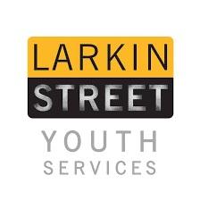 larkin street youth services.jpg