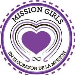 mission girls.jpg