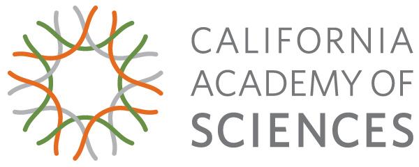 california academy of sciences.jpg