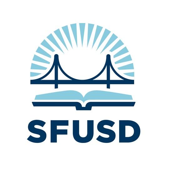 SF Unified school district.jpg