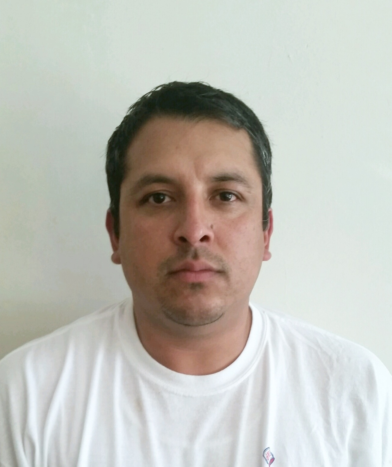 Roberto Lepe