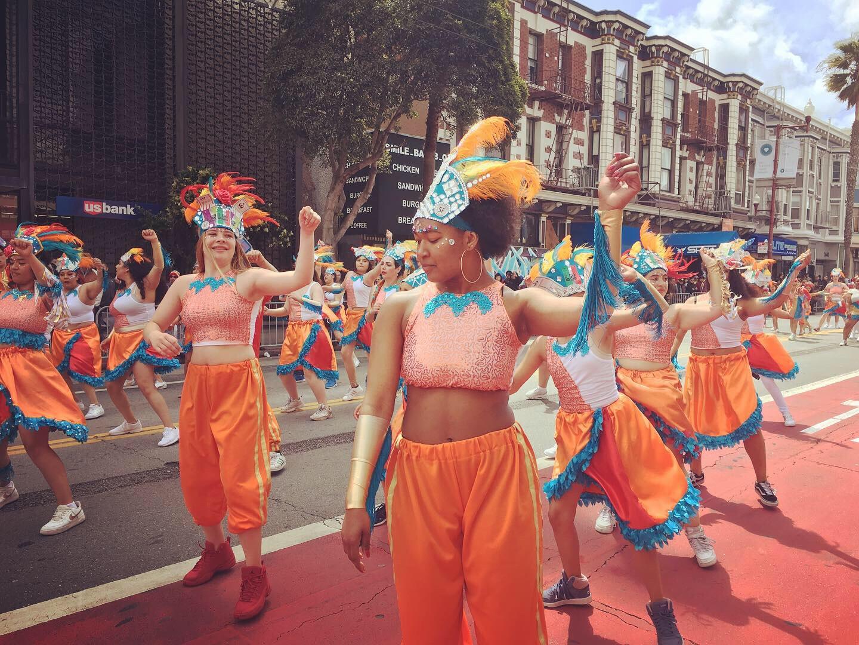 Carnaval 2019 2.jpg