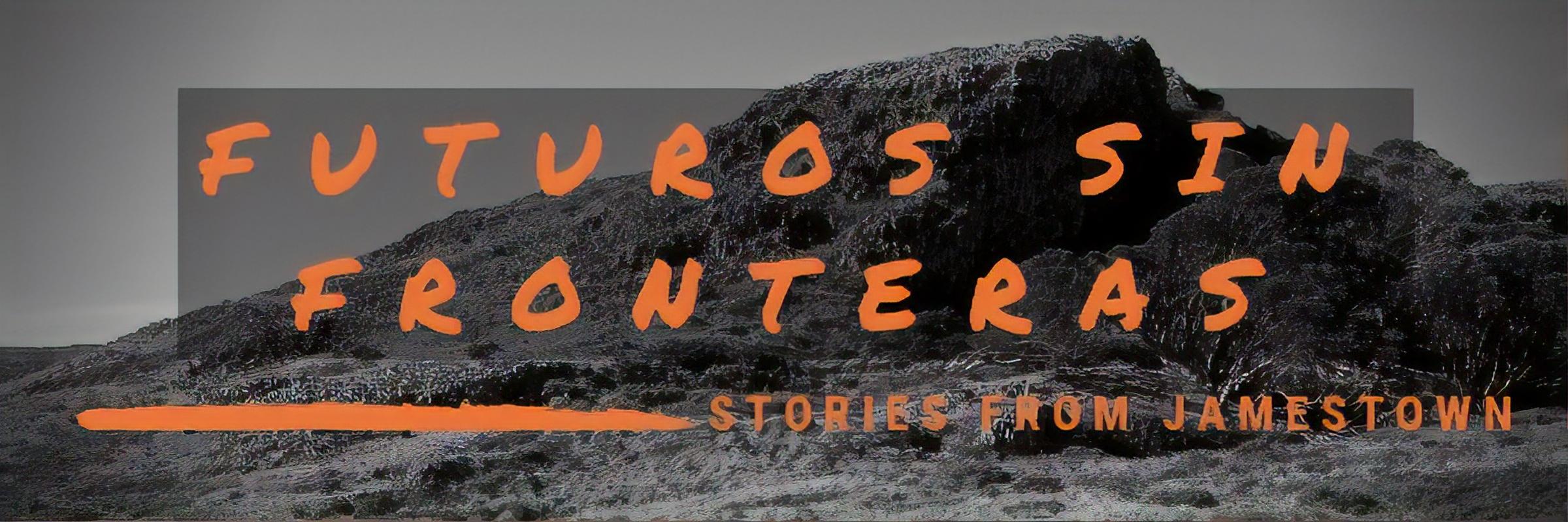 Futuros+Sin+fronteras+(3)-magic.jpg