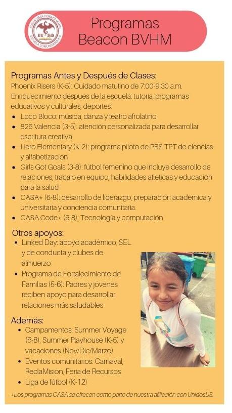 BVHM+Back+to+School+Flyer.jpg