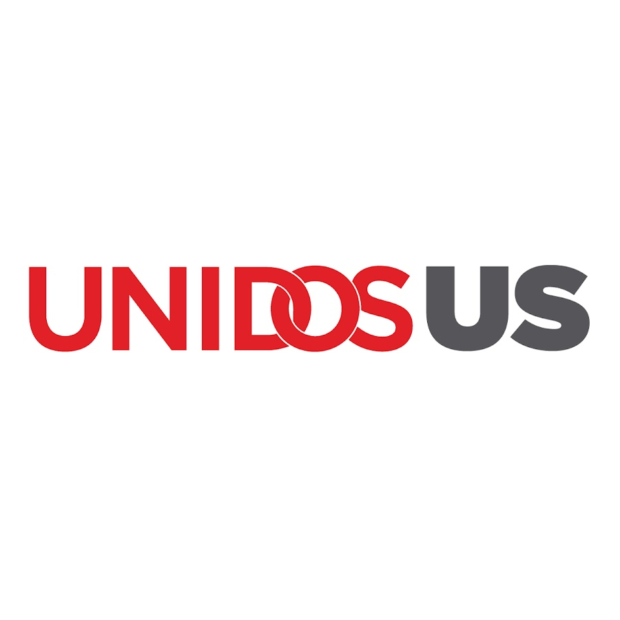 Jamestown is an official affiliate of UnidosUs, a national coalition of Latino organizations working to better their communities and push for political reform.