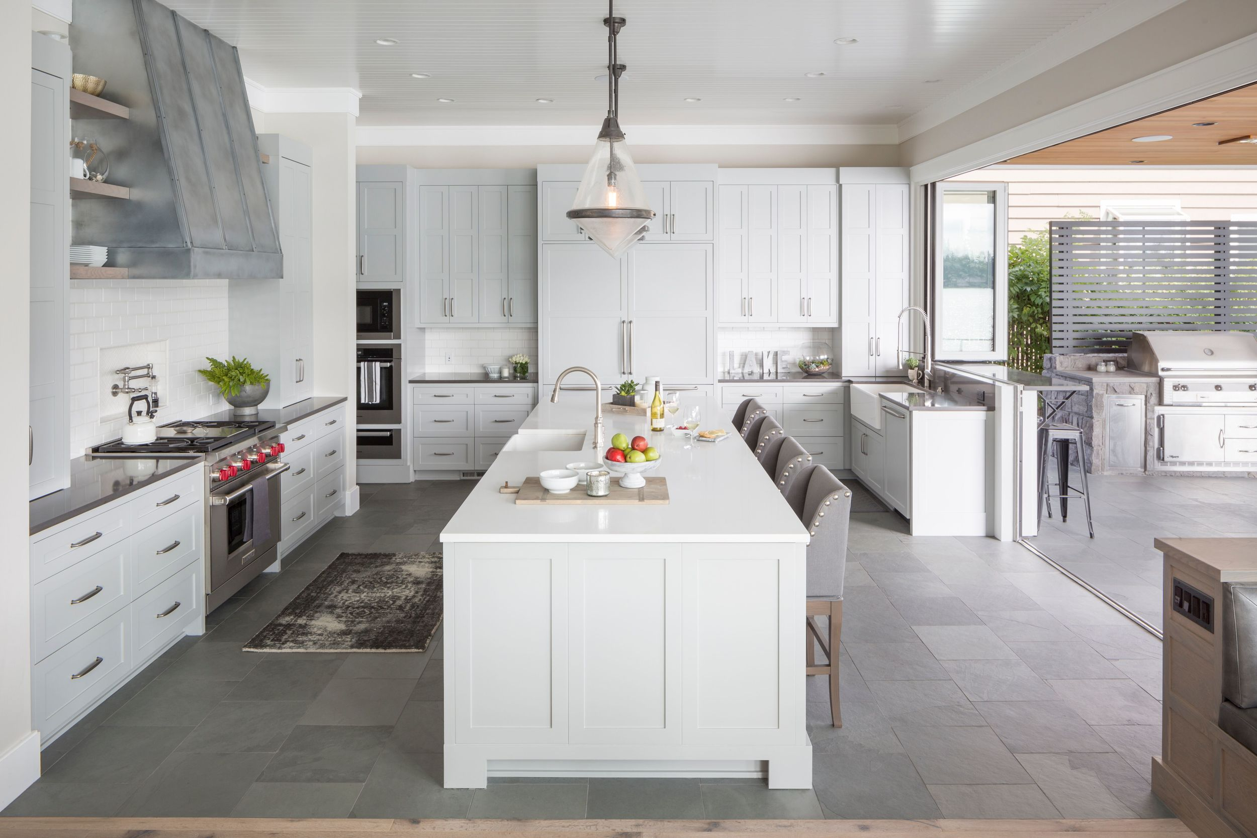 Hamersley Kitchen.jpg